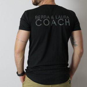 Top Man (Coach)