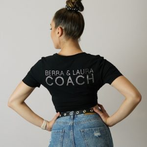 Top Woman (Coach)